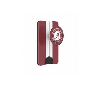 AL Seal Red Popwallet