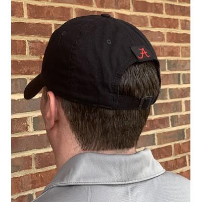 Nike Arched Black Cap