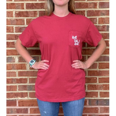 RTR Elephant Comfort Colors