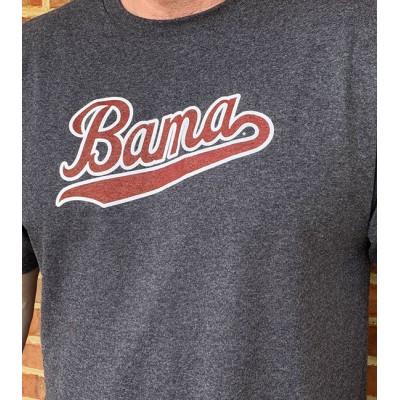 AL Script Bama Shirt
