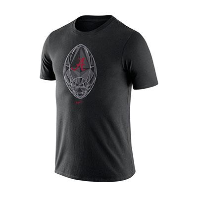 Nike Black Icon Shirt
