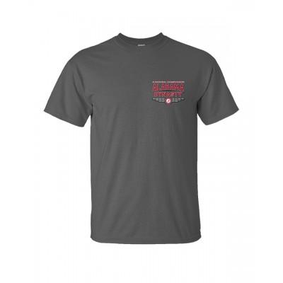 Bama Dynasty Adult Shirt