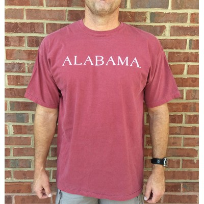 Bama Seaside Comfort Colors