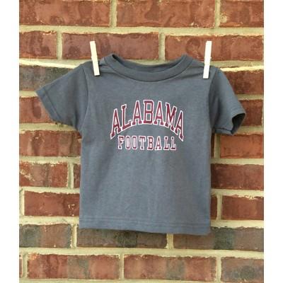 AL Football Infant Shirt