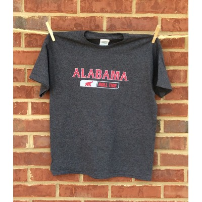 AL Gameday Youth Shirt