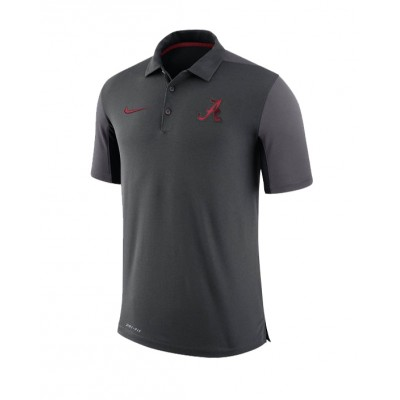 Bama Team Issue Polo