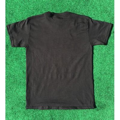 Tide Tundra Toddler Shirt
