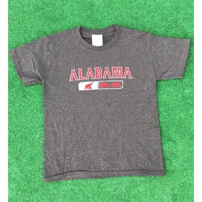 AL Gameday Youth Shirt