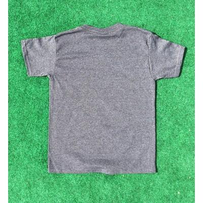 Bama Field Youth Shirt