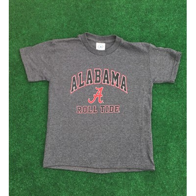 Bama Field Youth Shirt