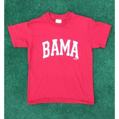 Bama Infant Classic Shirt