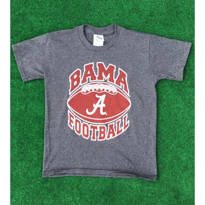 Bama Toddler Practice Shirt