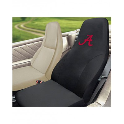 Bama Vehicle Seat Cover