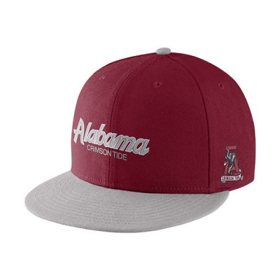 UA Specialities Crimson Cap