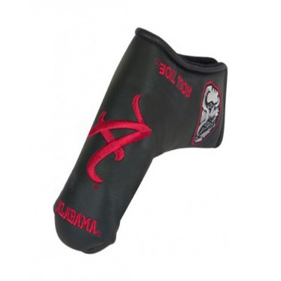 Bama Blade Putter Cover