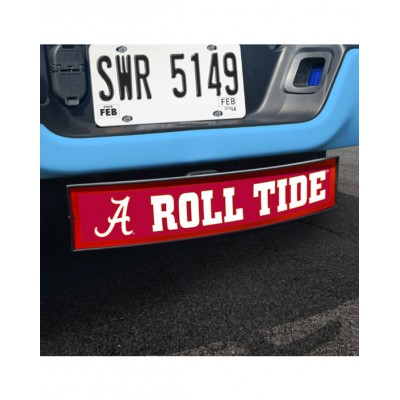 Tide Lighted Hitch Cover