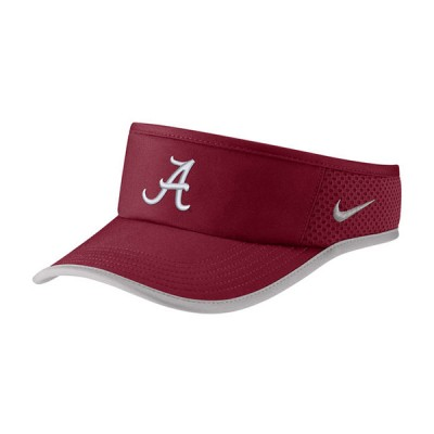 Nike Bama Feather Visor