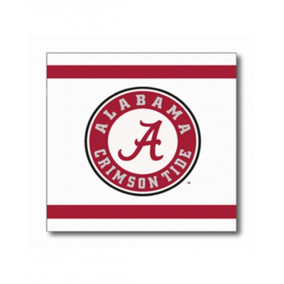 Bama Cocktail Napkin Set (24)