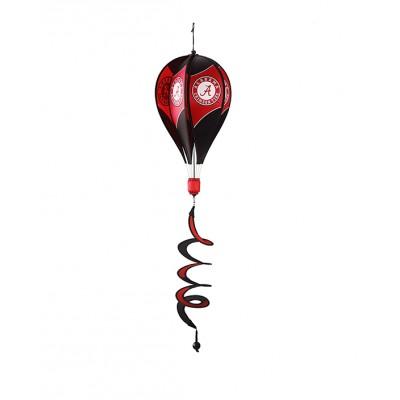 Bama Balloon Logo Spinner