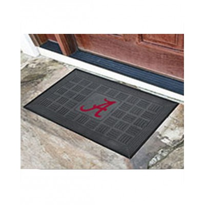 Bama Door Welcome Mat