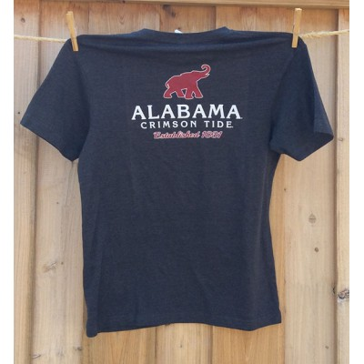 UA Trademark Youth Shirt