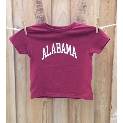 AL Classic Infant Shirt