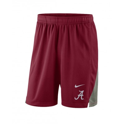 AL Franchise Nike Shorts