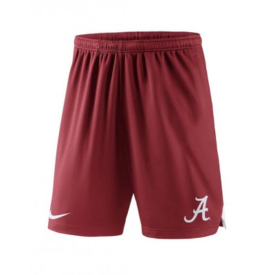 Dri-Fit Team Crimson Shorts