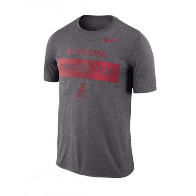 Nike Grey Lift Shirt