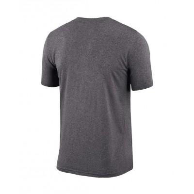 Nike Grey Lift Shirt