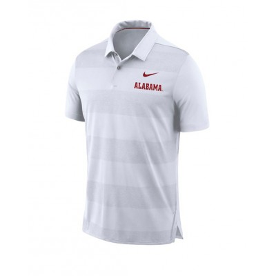 2018 White Coaches Polo