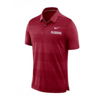 2018 Crimson Coaches Polo