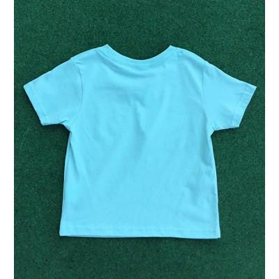 Sweet Bama Infant Shirt