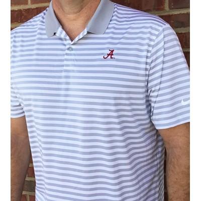 White Nike Victory Golf