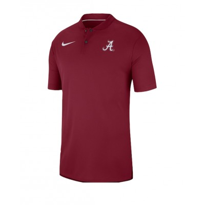 2018 Crimson Elite Polo