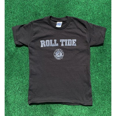 Tide Tundra Youth Shirt