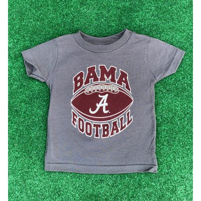 Bama Infant Practice Shirt
