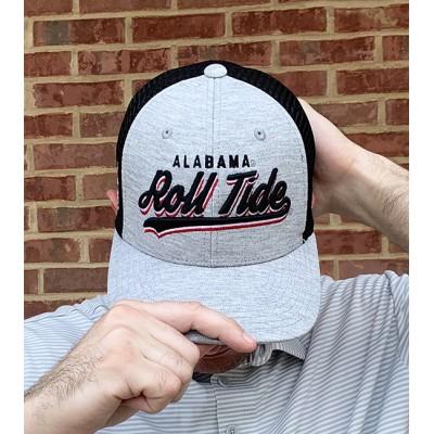 RT Cutter Adjustable Hat