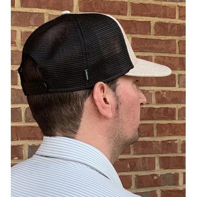 Legacy AL Tweed Hat