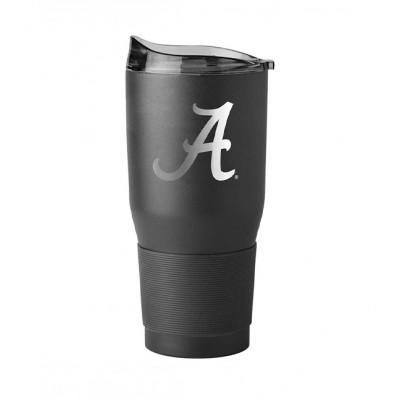 AL Ultra Travel Mug