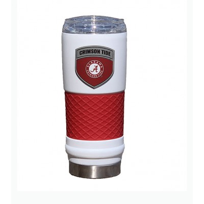 AL White Sheld Cup