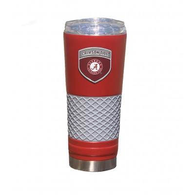 LG Crimson Sheld Cup