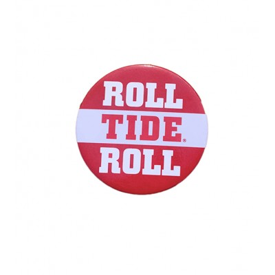 Roll Tide Roll Button