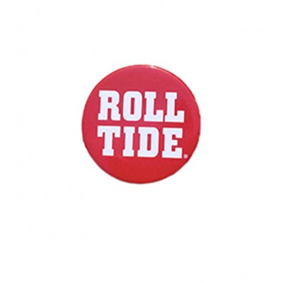 Bold Roll Tide Button