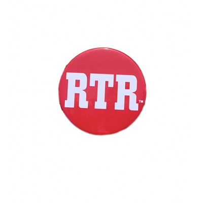 RTR Red Button