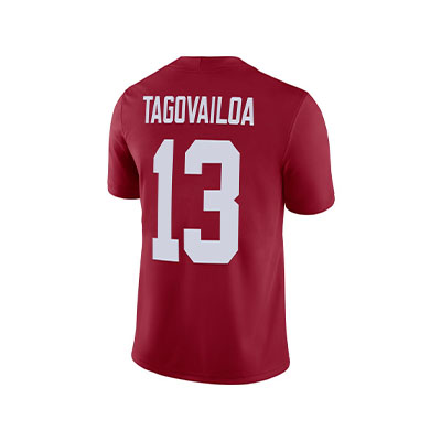 Tua Tagovailoa Youth Jersey