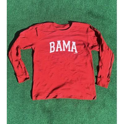 LS Bama Youth Shirt