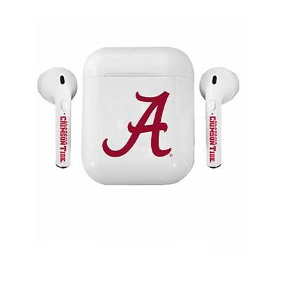 AL Wireless Headphone