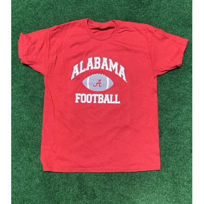 AL Football Youth Shirt