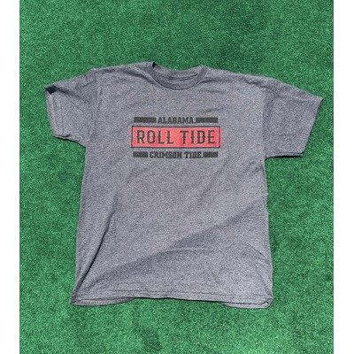 Tide Impact Youth Shirt